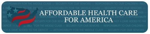 Affordable Healthcare for America